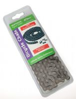 Sport Direct 5/6 Speed Bicycle Chain - 5/6/